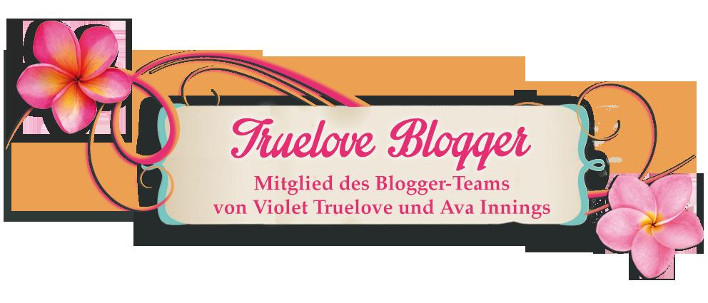 www.truelovejoy.de