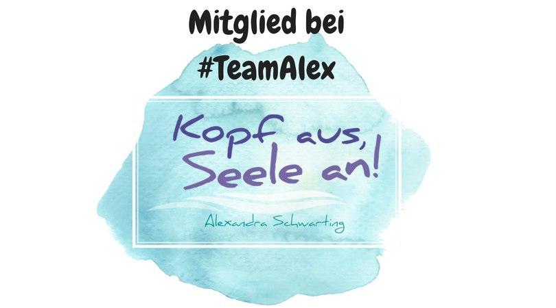 http://alexandraschwarting.de/