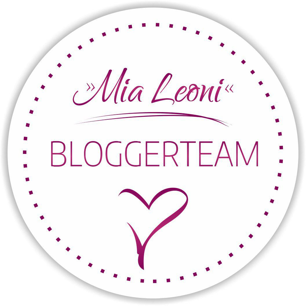 http://mia-leoni.de/