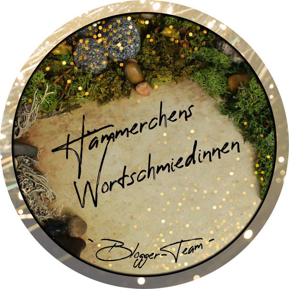 https://www.tanja-hammer.de