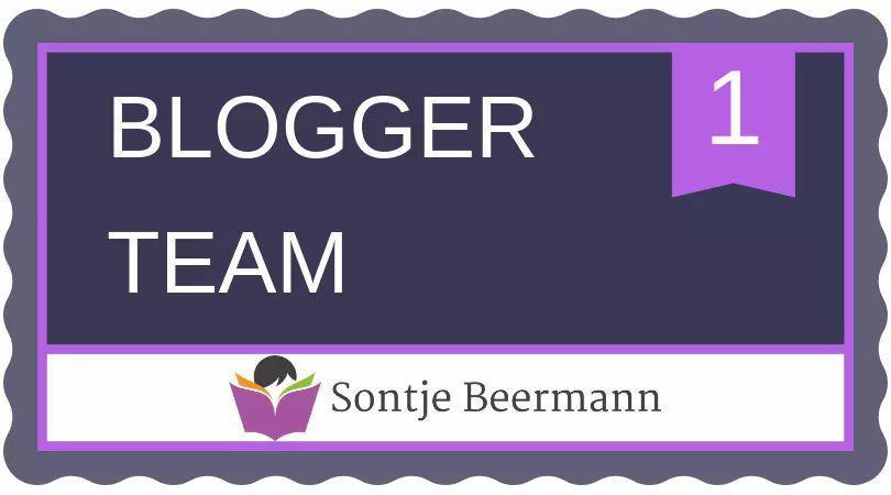 sontje-beermann.blogspot.com