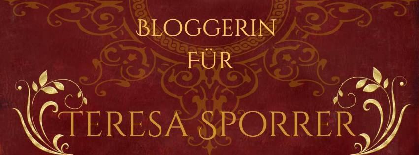 Teresa Sporrer Bloggerin