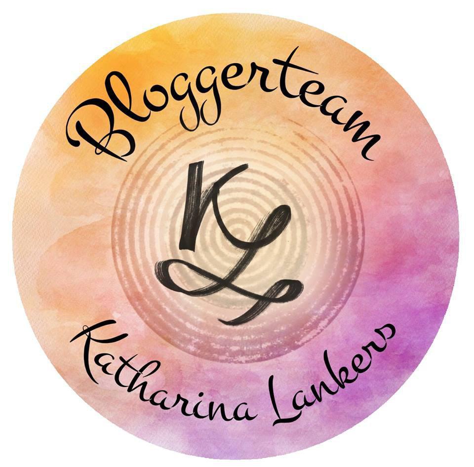 http://www.katharina-lankers.de/